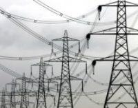 В Минэнерго хотят погасить долги ОРДЛО за электроэнергию деньгами из бюджета