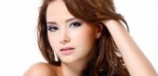 Псориаз на коже головы: 5 домашних средств для лечения