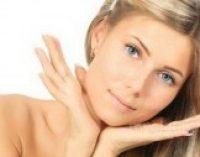 Будьте начеку: 5 ингредиентов косметических средств, которые могут ускорить старение