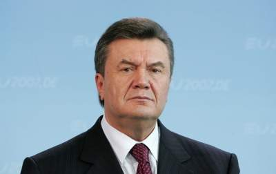 Янукович просил Путина применить войска на всей территории Украины, - Шуляк