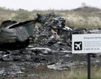 Официально: две страны признали РФ виновной в катастрофе МН17
