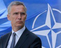 «Это глобальная катастрофа»: в НАТО выступили с серьезным заявлением к России