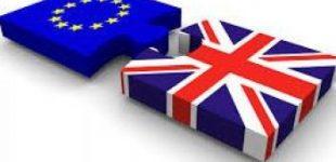 В правительстве Шотландии возобновили дебаты на тему референдума о независимости