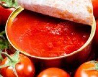Томатный соус для здоровья гораздо полезней помидоров