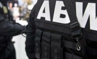 В Польше задержали пять человек за разжигание польско-украинской вражды