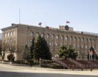 Без дорог, работы и перспектив: Как живет сегодня непризнанный Нагорный Карабах