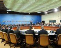 Россия просит НАТО оказать давление на Украину для изменения языковой нормы образовательной реформы, — СМИ