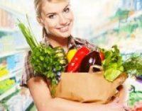 Овощи и фрукты могут оказаться бесполезными для похудения