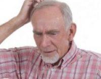 5 признаков деменции, о которых организм пытается предупредить заранее
