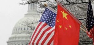 Китай и США договорились не начинать торговую войну