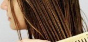 9 трюков, которые помогут реже мыть голову