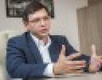 Мураев направил в суд иск против Порошенко из-за неподписания закона о гарантиях по вкладам в банках