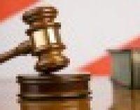 Парламентский комитет одобрил законопроект о запуске Антикорсуда