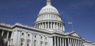 Конгресс США получил более тысячи секретных документов по «российскому делу»