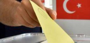 В Турции оппозиция пожаловалась в ЦИК на нарушения в ходе выборов