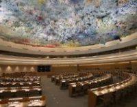 США вышли из Совета ООН по правам человека. Почему это важно