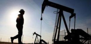 Страны ОПЕК договорились о росте добычи