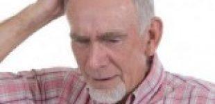 4 способа снижения риска деменции