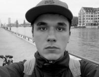 Умер известный российский диджей и журналист