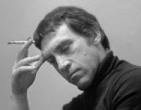 Владимир Высоцкий. Лучшие роли и песни легенды