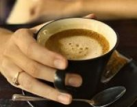 Польза кофеина для похудения оказалась фальшивой