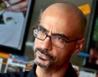 Главу жюри Пулитцеровской премии отправили в отставку
