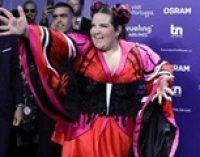 Израиль могут лишить Евровидения-2019 — СМИ