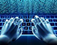 В Сингапуре хакеры атаковали медицинский департамент, похищены данные 1,5 миллиона пациентов
