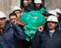 Часть волонтеров организации «Белые каски» не удалось эвакуировать из Сирии