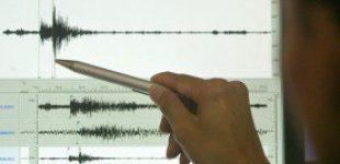 В Иране произошло третье за сутки землетрясение, пострадали 25 человек