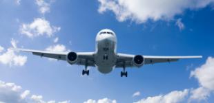 В Бельгии запретили посадку и взлет самолетов из-за технического сбоя