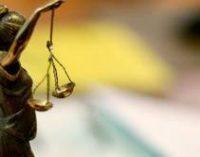 Польский суд вынес приговор российскому пилоту, нарушившему воздушное пространство