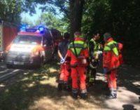 В Германии прокуратура предъявила обвинения мужчине, напавшему на пассажиров автобуса