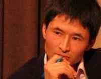 В Кыргызстане утонул журналист «Радио Свобода» Уланбек Егизбаев