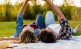 Как собраться на пикник: рекомендации
