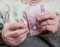 Правительство стремительно сокращает затраты на субсидии