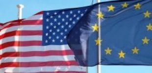 США предложили странам G7 создать полноценную зону свободной торговли