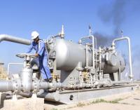 Аналитики предрекают существенное падение спроса на нефть