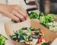 Ужины могут стать спасением от рака