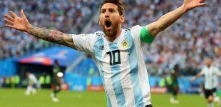 Названо найкращого гравця в історії футболу