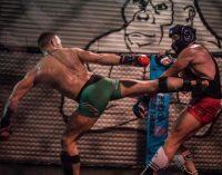 Макгрегора назвали найбільш недооціненим бійцем UFC