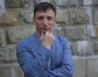 «Who is Mr. Slyusarchuk?»: в колонии, где сидел «Доктор Пи», рассказали о его нечеловеческих способностях