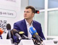 Речные перевозки из Беларуси могут начаться уже в 2020 году