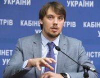 Украина поднялась на 64 место в рейтинге Doing Business