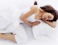 Что категорически нельзя делать перед сном