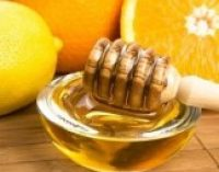 4 рецепта целебных медовых напитков