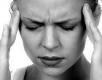 10 лучших продуктов от головной боли