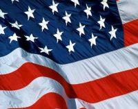 США поздравили Украину с успешным «нормандским саммитом» и призвали РФ уважать свои обязательства