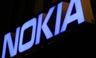Названа дата выхода первого Smart-телевизора Nokia