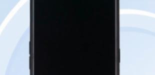 Стали известны характеристики смартфона Oppo Reno 3 Pro 5G